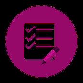Checkliste DSGVO