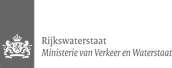 De GGD regio Utrecht heeft ook animatie gebruikt in hun externe communicatie