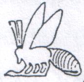 Ägyptische Hieroglyphe