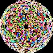 MeinKongress.de, Dein Überblick über alle Onlinekongresse, Onlinekongresse zum Thema spirituelle Psychologie, Quelle für Inspiration, Fülle und Wachstum, Norma Bendt