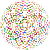 MeinKongress.de, Dein Überblick über alle Onlinekongresse, Onlinekongresse zum Thema Geld & Finanzielle Fülle, , Quelle für Inspiration, Fülle und Wachstum, Norma Bendt