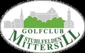 Logo GC Mittersill