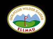 Logo GC Wilder Kaiser