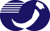 IJCEE(日本文化体験交流塾)のロゴ