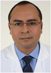 Dr. Martínez Navas/Anestesiólogo Cardiovascular
