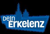 www.dein-erkelenz.de