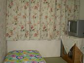本館洋室4