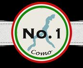 Como No. 1