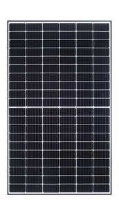 Q-CELLS Q.PEAK DUO-G5 Solarmodul