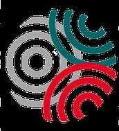 Florence-tourism-logo