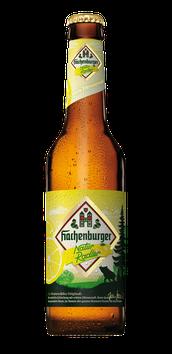 Hachenburger Natur-Radler