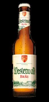 Westerwald-Bräu