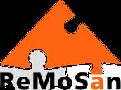 Bild Remosan GmbH Worms