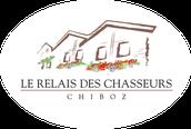 Restaurant du Relais des Chasseurs de Chiboz