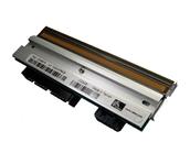Etikettendrucker Druckköpfe