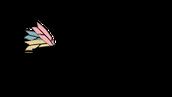 Laden Tiny Totsies Logo