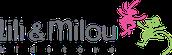 Laden Lili & Milou Logo