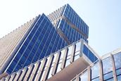 Anwendung Datenlogger Gebäudetechnik und Immobilien