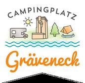 Rustikales Camping Ideal für Gruppen und Vereine