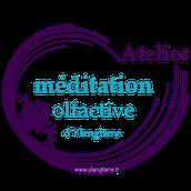 relaxation haute garonne, méditation haute garonne, méditation pleine conscience haute garonne, méditation olfactive
