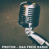 Proton-Das freie Radio, Vorarlberg, Mi., 13.00, Fr., 14.00