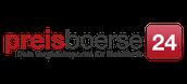 Preisboerse24 Logo