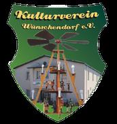 Bild: Teichler Kultur Wünschendorf Erzgebirge