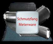 MERTEX SHOP - Schmutzfangmatten nach Maß - Rollenware in unterschiedlichen Ausführungen