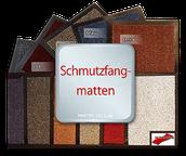 MERTEX SHOP - Großes Sortiment an Schmutzfangmatten in unterschiedlichen Qualitäten und verschiedenen Farben