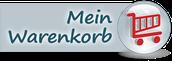 Mertex Warenkorb