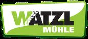 Watzl Mühle Logo