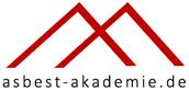 Asbest Lehrgang TRGS 519 Lehrgang (kleiner Asbestschein TRGS 519) - für Ihr Unternehmen