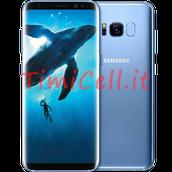 Riparazione Samsung a Bari