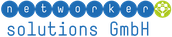 networker, solutions GmbH