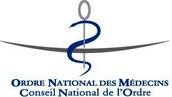 ANSM CONSEIL NATIONAL ORDRE MEDECINS LMC FRANCE COLLABORATION