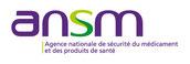 Dominique Maraninchi Directeur Général Agence Nationale Sécurité Médicament produits santé ANSM lmc france livre blanc lmc remise officielle