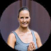Geraldine Kuprian