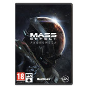 Mass Effect : Andromeda disponible ici.