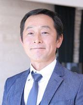 代表 瀧川裕治