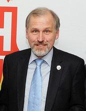 Foto HFV:Heinz Jörn