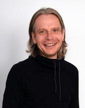Psychotherapeut Helmut Webhofer, MSc
