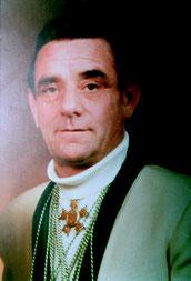 Foto: Vereinsarchiv