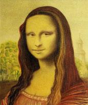 1986 Mona Rodgau
