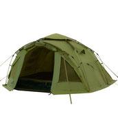 geedo Campingzelt