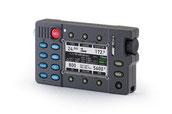 Puhlmann Cine - Remote Control Unit RCU-4