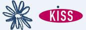 www.kiss-regensburg.de