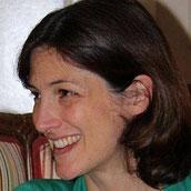 Pilar Herzogin von Oldenburg, Sprecherin von SOS Leben