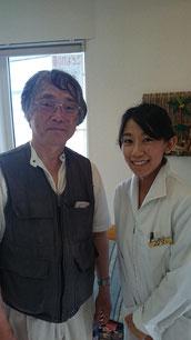 八戸市 くぼた歯科医院 予防 クリーニング、PMTC