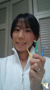くぼた歯科医院 歯周病 予防 ホワイトニング おすすめ