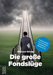 Buch-kritisiert-Provisionen-bei-Altersvorsorge-und-Fonds